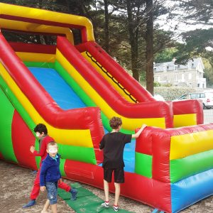 jumpingjoy toboggan multicolore7